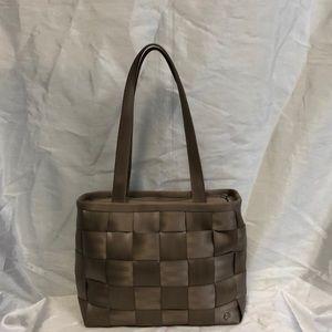 SeatBelt Bag Mercedes Benz